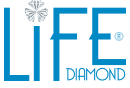 life diamond logo 1-1